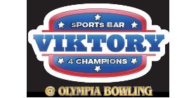 Viktory Sportsbar