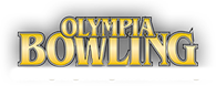 Olympia Bowling